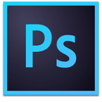 Adobe Photoshop CC for Teams MULTI Win/Mac GOV renewal