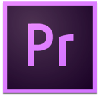 Adobe Premiere Pro CC for Teams ENG Win/Mac (12 months)