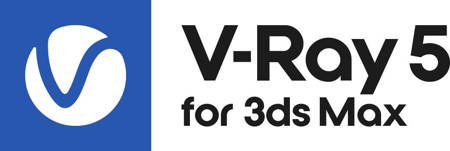 Vray Next for 3ds Max - license for 12 months - commercial